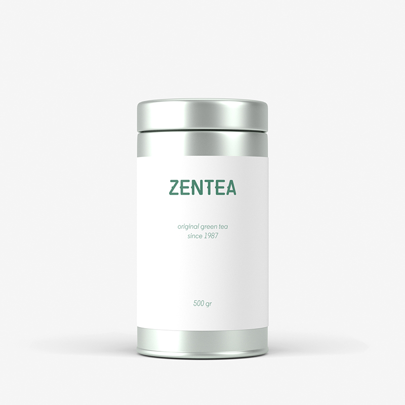 Zentea